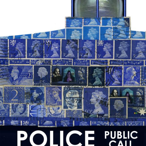 Police_Box_detail_web