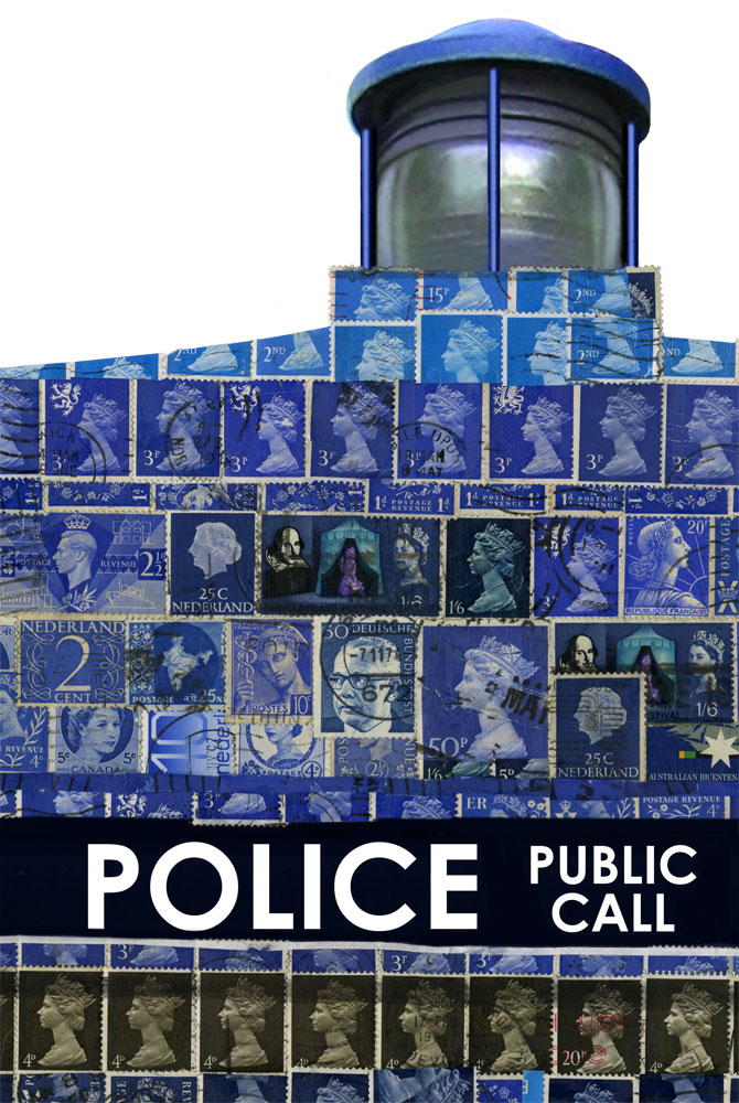 Police_Box_detail_web