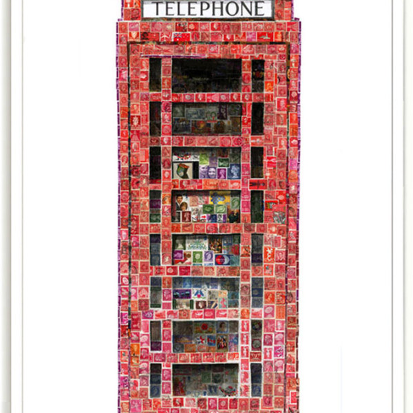 Telephone_Box_g_white_frame